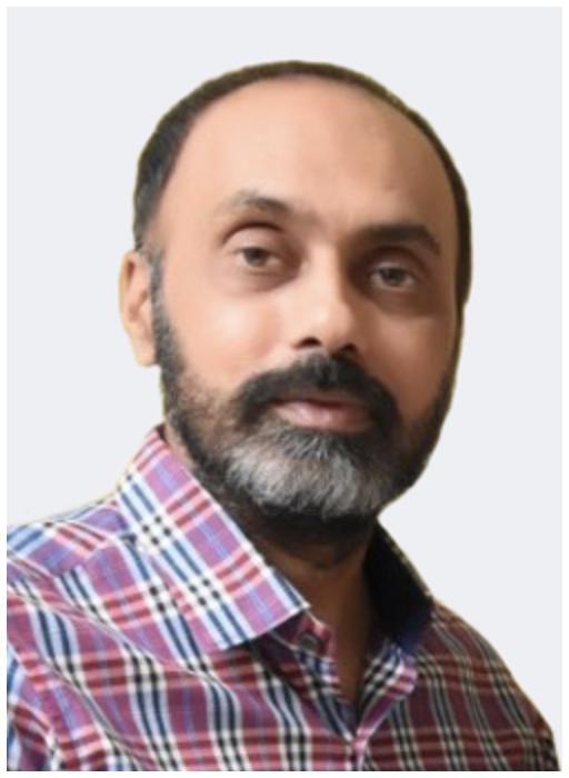 Taran Nandha Founder & CEO