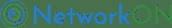 Networkon_logo