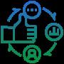 Centralized Management Platform