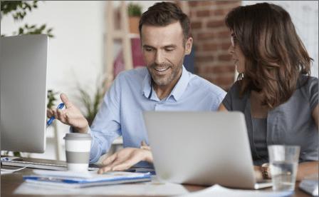 Technology_Partners