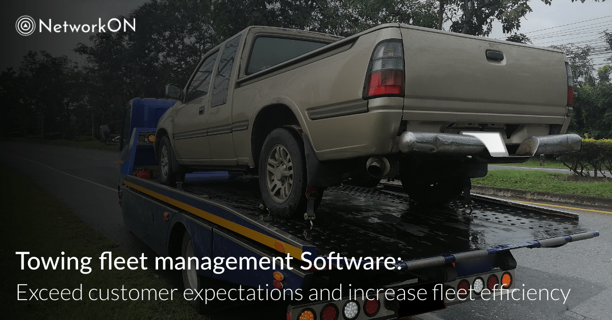 Towing-Management-Business