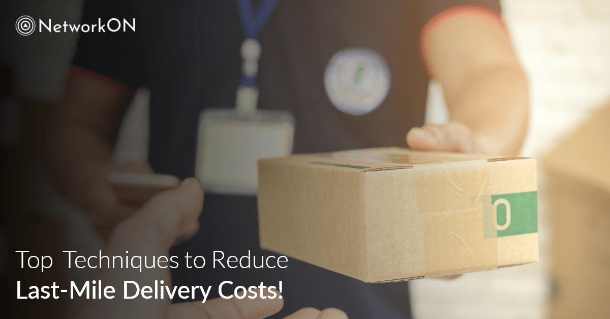Top__Techniques_to_Reduce_Last-Mile_Delivery_Costs! (1)
